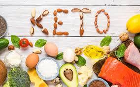 Keto Diet - para emagrecer - como aplicar - forum - farmacia
