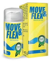 Move&Flex - comentarios - preço - capsule