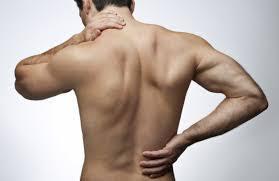 Move&Flex - para juntas - como usar - Encomendar - efeitos secundarios