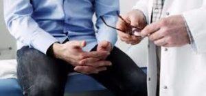 Prostalgene - para próstata - como usar - Encomendar - forum