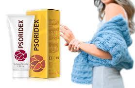 Psoridex - para psoríase - farmacia - Encomendar - comentarios