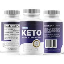 Purefit Keto - para emagrecer - Encomendar - farmacia - onde comprar
