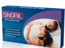 Snoril - funciona- como aplicar - capsule