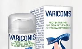 Variconis - forum - preço - capsule