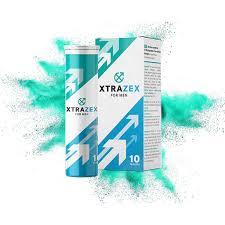 Xtrazex - como aplicar - opiniões - comentarios