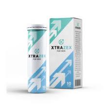 Xtrazex - para potência - funciona - Encomendar - Amazon