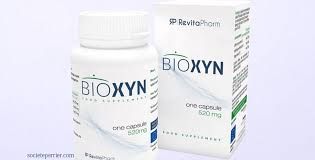 Bioxyn - para emagrecer - Portugal - forum - Amazon