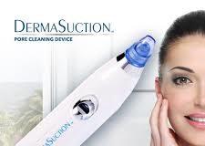 Dermasuction - Portugal - Amazon - funciona