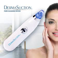 Dermasuction - Portugal - Amazon - funciona