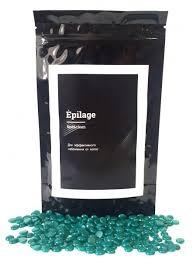 Epilage - creme depilatório - Amazon - efeitos secundarios - como aplicar