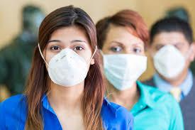 Coronavirus safemask - pomada - preço - farmacia
