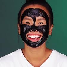 Moor Mask - pomada - farmacia - preço