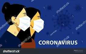 Coronavirus safemask - Amazon - onde comprar - Portugal