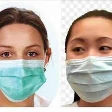 Health Mask Pro - pomada - farmacia - preço