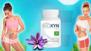 Bioxyn - criticas - como usar - opiniões