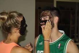 Moor Mask - máscara de cravo - preço - efeitos secundarios - como usar