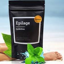 Epilage - creme depilatório - Encomendar - pomada - farmacia