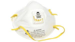 Coronavirus safemask - máscara protetora - criticas - opiniões - funciona
