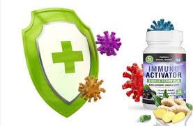 ImmunoActivator - preço - funciona - Encomendar