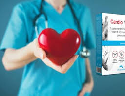 Cardio NRJ - criticas - Amazon - como aplicar
