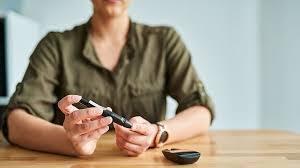 Dianol - para diabetes - preço - efeitos secundarios - farmacia