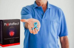 Prostaffect - Encomendar - farmacia - onde comprar