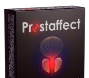 Prostaffect - como aplicar - preço - capsule