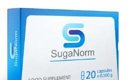 Suganorm - forum - opiniões - comentarios