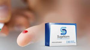 Suganorm - preço - capsule - farmacia