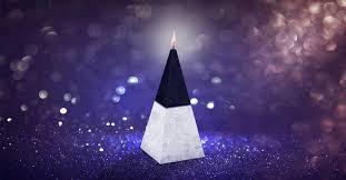 Jinx Repellent Magic Formula + Salt - Encomendar - comentarios - forum
