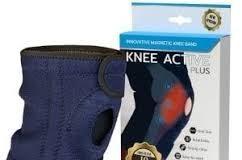 Knee Active Plus - creme - forum - comentarios