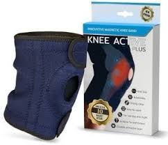 Knee Active Plus - creme - forum - comentarios