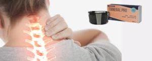 TANERAL PRO - farmacia - como aplicar - creme