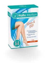 Hallu Motion - farmacia - onde comprar - funciona