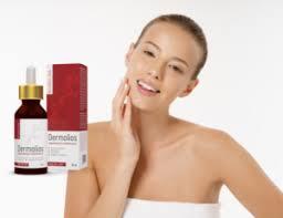 Dermolios - para problemas de pele - como usar - creme - Portugal