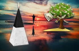 Jinx Repellent Magic Formula + Salt - aumento da riqueza - pomada - Amazon - como aplicar