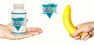 Dr Extenda - Encomendar - preço - farmacia