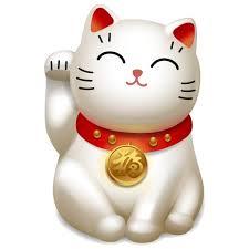 Lucky Cat - farmacia - capsule - preço