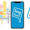 Ling Fluent - como usar - Portugal - creme