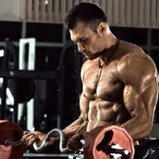 Nitro Strength - para massa muscular - funciona - onde comprar - farmacia