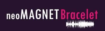 NeoMagnet Bracelet - pulseira magnética - Portugal - farmacia - creme
