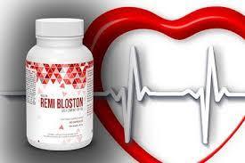 Remi Bloston - para hipertensão - forum - pomada - comentarios