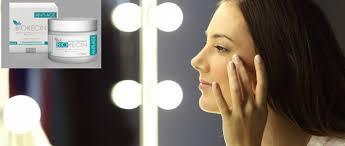 Biorecin - para rejuvenescimento - efeitos secundarios - criticas - comentarios