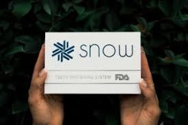 Snowhite Teeth Whitening - como usar - Encomendar - farmacia