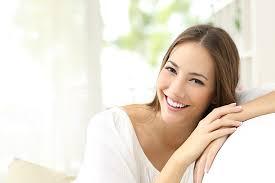 Snowhite Teeth Whitening - clareamento dos dentes - Amazon - capsule - forum