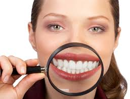 Snowhite Teeth Whitening - onde comprar - funciona - comentarios