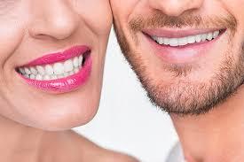 Snowhite Teeth Whitening - preço - pomada - como aplicar