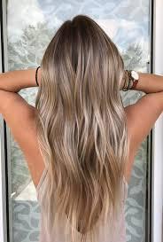 Mikobelle - para o crescimento do cabelo - funciona - criticas - Encomendar