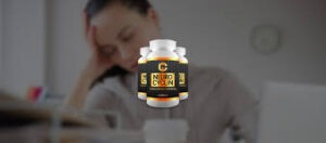 Neurocyclin - capsule - onde comprar - forum