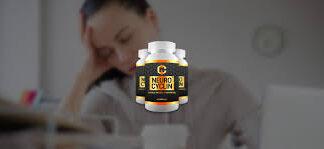 Neurocyclin - capsule - onde comprar - forum